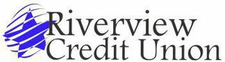 Riverview Credit Union